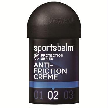 スポーツバルム/SPORTSBALM ブルー2 アンチフリクションクリーム