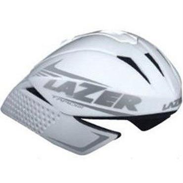LAZER Tardiz White    定価 ¥29,160-