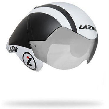 LAZER Wasp Air Black Sサイズ (52 ~ 56cm) JCF 公認   定価 ¥47,520-