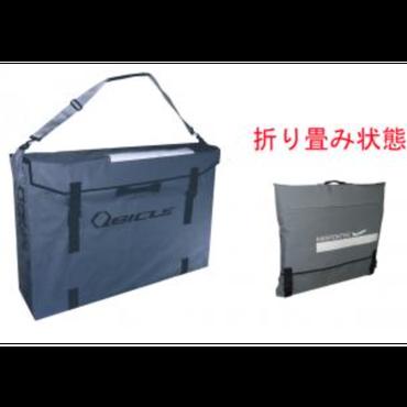 QBICLEバイクポーター用バッグ     プロサイズ用 PRO BAG 106