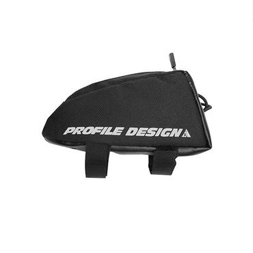 PROFILE DESIGN Compact Aero E-Pack