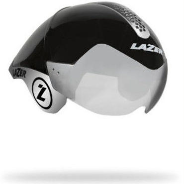 LAZER Wasp Air Tri Black Chrome          定価¥51,840-
