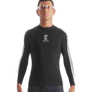 ASSOS   LS.skinFoil_ earlyWinter_evo7
