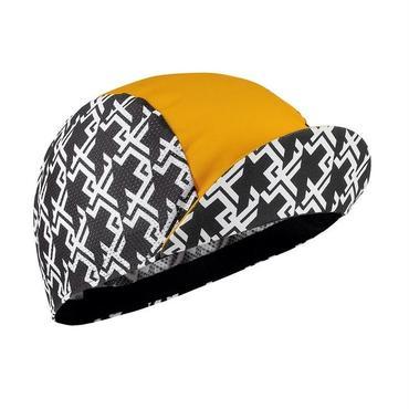 ASSOSOIRES GT CAP カラー:borealisOrange