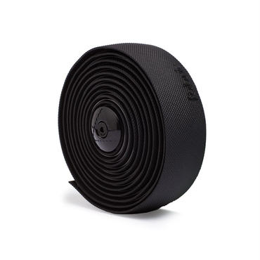 fabric   KNURL TAPE  カラー:ブラック