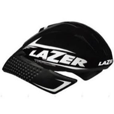 LAZER Tardiz Black     定価 ¥29,160-