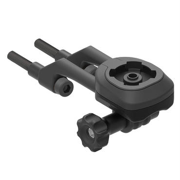 LEZYNE   DIRECT X-LOCK MOUNT SYSTEM