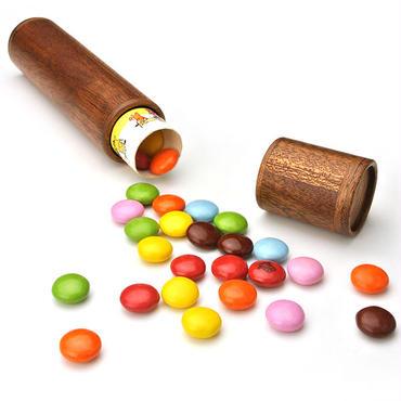 case for sweets木製お菓子ケース04