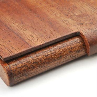 木製名刺入れ card case01