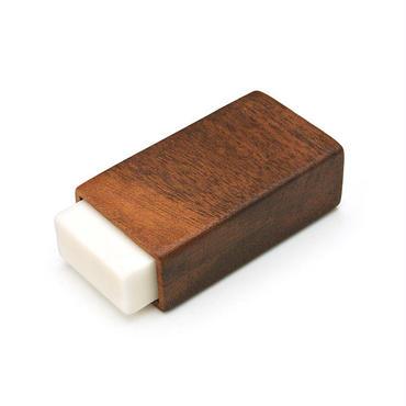 MONO消しゴム木製ケース/ノーマル