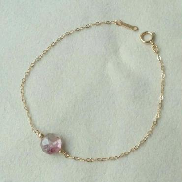 bracelet「MICRO」
