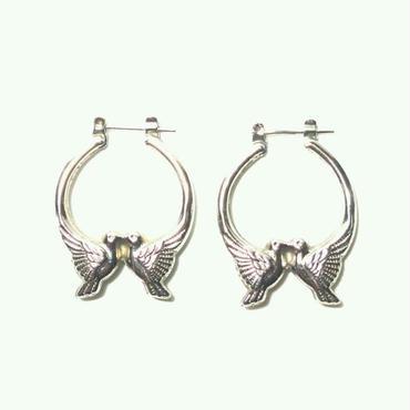 pierces「LOVE BIRD」