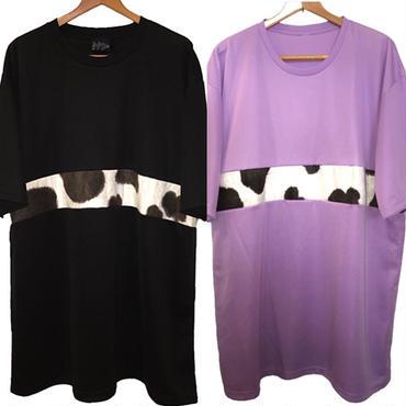 COW ライン Big Tshirt