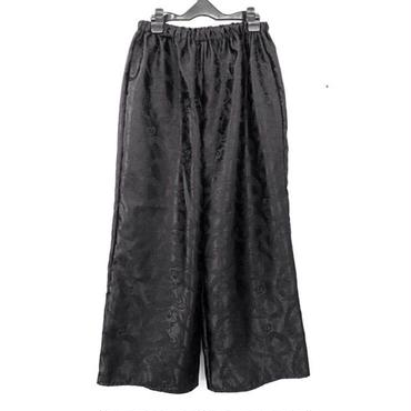 CHINA WIDE PANTS/龍
