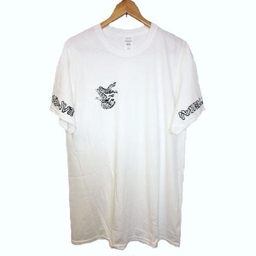 doragon×bones Tshirt