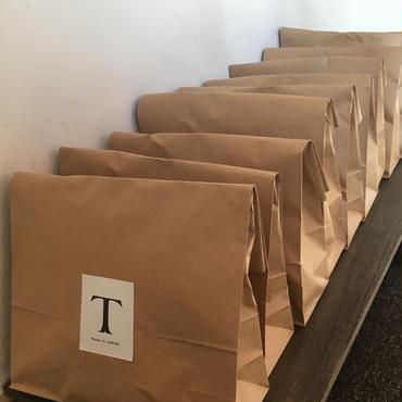 T-ree 福袋 lucy bag(^_^)数量限定