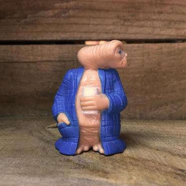 E.T. PVC Figure/E.T. PVCフィギュア/181021-3
