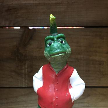 DINOSAURS Robbie Sinclair Figure/恐竜家族 ロビー・シンクレア フィギュア/181022-12
