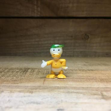 Disney Louie Plastic Figure/ディズニー ルーイ プラスチックフィギュア/181119-9