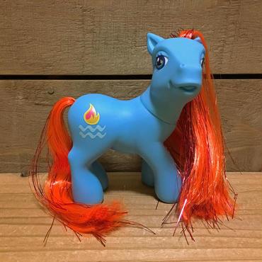 G3 My Little Pony Waterfire/G3マイリトルポニー ウォーターファイアー/181107-8