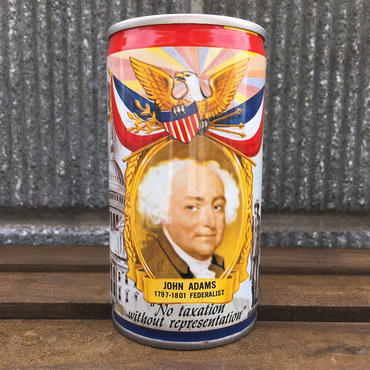 VINTAGE CAN Falstaff Can/ヴィンテージ缶 ファルスタッフ ビアー缶/161011-3