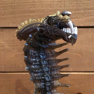 ALIENS Snake Alien Figure/エイリアン スネーク・エイリアン フィギュア/181203-1