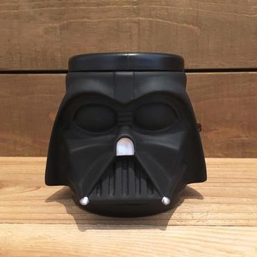 STAR WARS Darth Vader Face Mug/スターウォーズ ダース・ベイダー フェイスマグ/180427-4