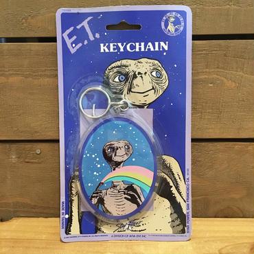 E.T. Key Chain/E.T. キーホルダー/180514-7