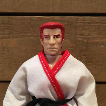 Karate Fighter Figure/カラテファイター フィギュア/180925-2