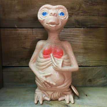 E.T. Talking Figure/E.T. トーキングフィギュア/181021-6