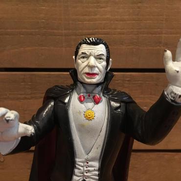UNIVERSAL MONSTERS Dracula Figure/ユニバーサルモンスターズ ドラキュラ フィギュア/180623-5