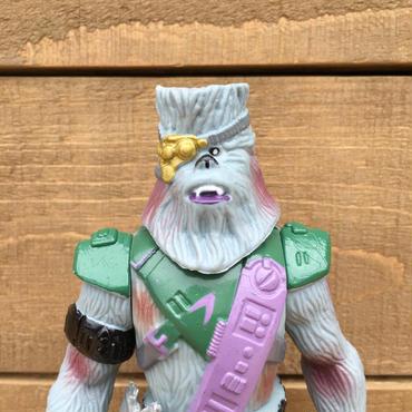 GALAXY EMPIRE Bootleg Chewbacca Figure/ギャラクシーエンパイア ブートレグ バウンティハンター・チューバッカ フィギュア/170831-6
