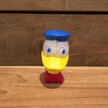 Disney Donald Duck Night Light/ディズニー ドナルド・ダック ナイトライト/181127-9