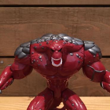 X-MEN Shadow Dancer Figure/X-MEN シャドウダンサー/180623-2