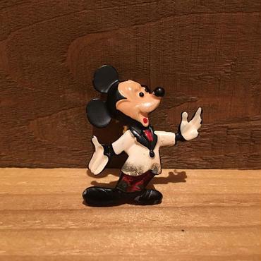 Disney Mickey Mouse Metal Pin/ディズニー ミッキーマウス メタルピン/181005-10