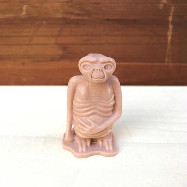 E.T. E.T. Figure/E.T. フィギュア/171219-14
