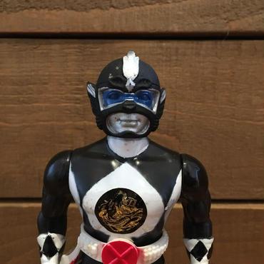 Bootleg Power Rangers Figure/ブートレグ・パワーレンジャー フィギュア/181218-5