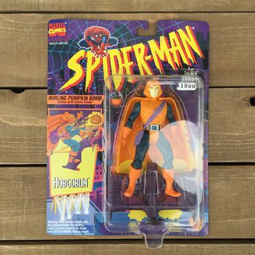 SPIDER-MAN Hobgoblin/スパイダーマン ホブゴブリン フィギュア/1700307-18