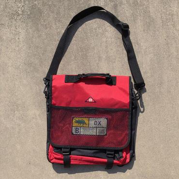 JP THE LOST WORLD 2way Bag/ジュラシックパーク・ロストワールド 2way バッグ/181108-1