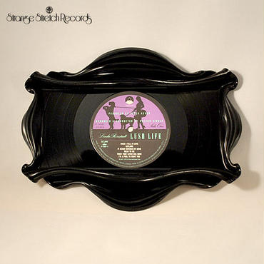 Strange Stretch Records-Antique Tray01