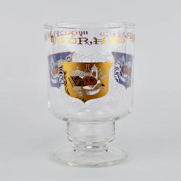 【American Vintage】Strange Glass ストレンジグラス from Portland