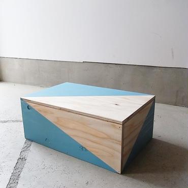180 Storage Box M