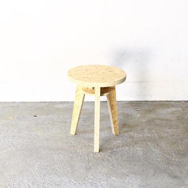 Trey stool (small)