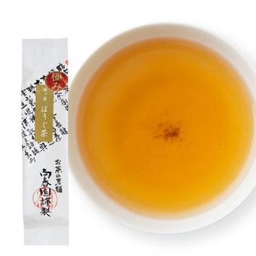 [ほうじ茶] 極み かりがねほうじ茶 60g