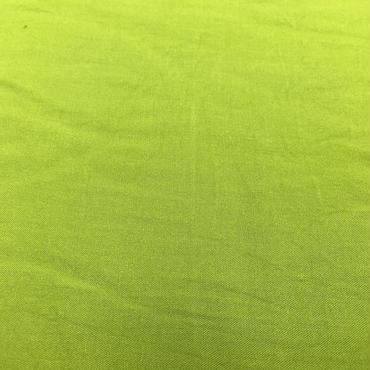 MICOカラーパレオ ロング OLEVE/KAKI