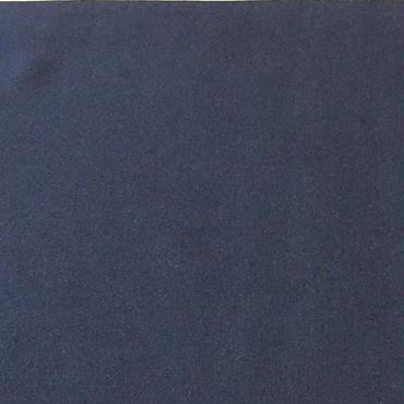 カラーパレオショート ブラック