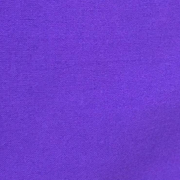 カラーパレオショート パープル