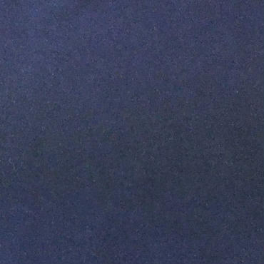 カラーパレオショート うすブラック