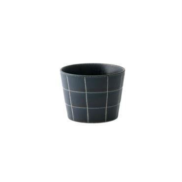 RAYURE_cup s_NB(TPJ05104)