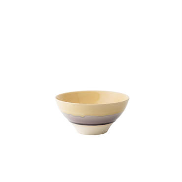 Aquarelle_bowl_s_YE(TPJ05116)